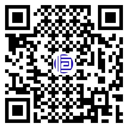 Pro, scan<br/>mobile web site